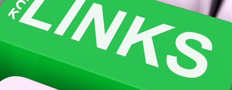 top 3 backlink strategies