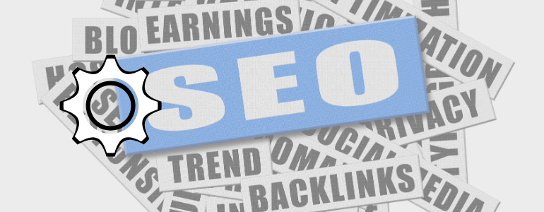 10 seo tools every digital marketer needs