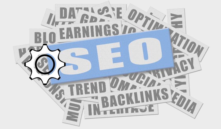 10 seo tools every digital marketer needs