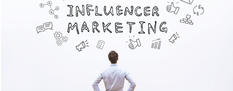 social influence marketing
