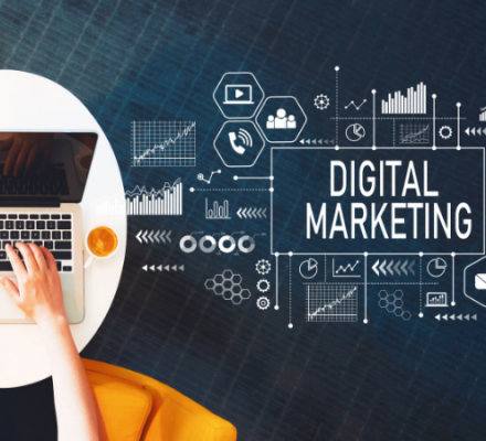 What Makes Digital Marketing Important