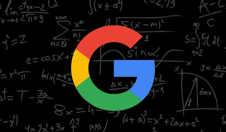 Things You Should Know About Google SEO Starter Guide